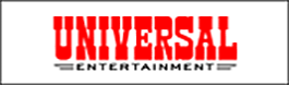 UNIVERSAL ENTERTAINMENT